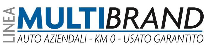 Linea Multibrand