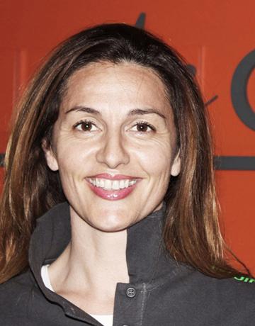 Ilaria Onesti