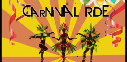 Palestra Le Club - Carnival Ride