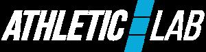 Athletic Lab Logo